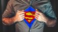 """""""Супермен"""" Ричарда Доннера стал самым лучшим фильмом ..."""