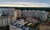 Петербуржцы подали 400 тысяч анкет с предложениями по развитию районов