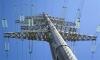 Поселок в Свердловской области остался без электричества из-за грозы