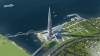 """""""Газпром"""" и Смольный откроют музей науки и техники ..."""