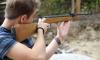 Глава Росгвардии рассказал подробности расстрела сослуживцев в Чечне