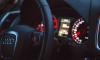 На улице Марата неизвестный угнал автомобиль за 2 миллиона рублей