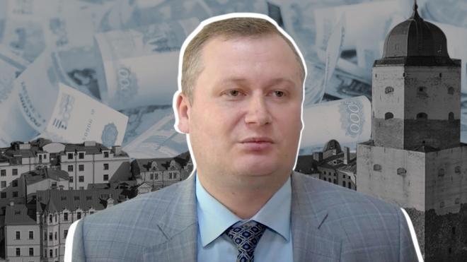 """Эксперт-криминалист раскрыл """"анатомию казнокрадства"""" Александра Болучевского"""