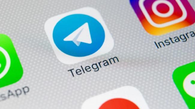 На Петербургской бирже начнется торговля еврооблигациями Telegram