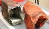 Египетские специалисты установили причину крушения лайнера А321
