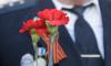 В Ленобласти массовые мероприятия на 9 мая заменят онлайн-трансляциями