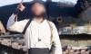 В Египте уничтожен боевик, причастный к взрыву на А321