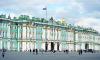 В Петербурге изнасиловали несовершеннолетнюю мигрантку