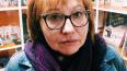 """Любовь Аркус уходит из журнала """"Сеанс"""" и фонда """"Антон ..."""