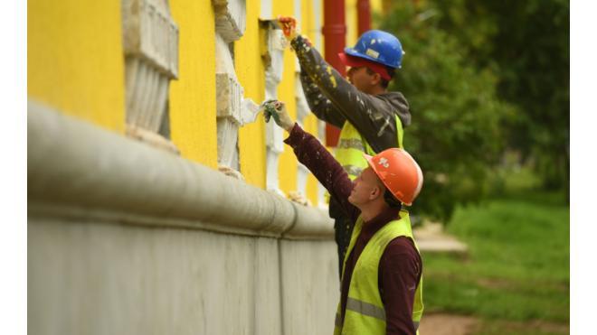 Власти Ленобласти выделили 20 миллионов на проведение неотложного капитального ремонта