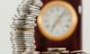 """Из СКК """"Юбилейный"""" похитили коллекцию монет на 350 тысяч рублей"""