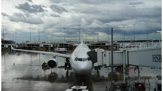«Аэрофлот» вдвое увеличит объем перевозок в Египет