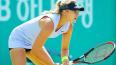 Теннисистка Потапова вышла в основную сетку турнира ...