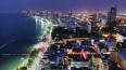 В Таиланде погиб россиянин после падения с 6 этажа