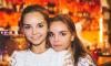 Петербурженки Дина и Арина Аверины завоевали шесть золотых медалей на ЧМ по гимнастике