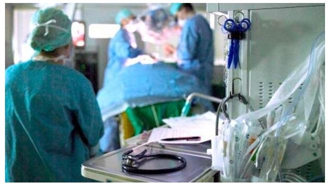 В японской префектуре Фукусима более 20 детей заболели раком
