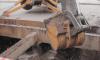 Минобороны отказалось обследовать таинственное захоронение у строящейся дороги в Шушарах