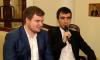 """Пранкеры готовы подтвердить разговор с главой МВД Грузии о """"кокаинщике"""" Саакашвили"""