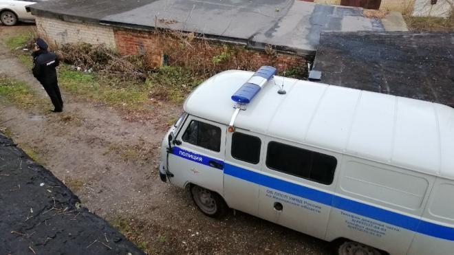В Иванове тело пропавшего подростка нашли на крыше гаража
