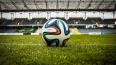 Российская сборная обыграла Турцию в Лиге Наций