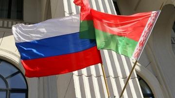 Белорусские паралимпийы выйдут с двумя флагами  в Рио