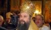 Болгарский митрополит отдал свой золотой Rolex за долги по ЖКХ
