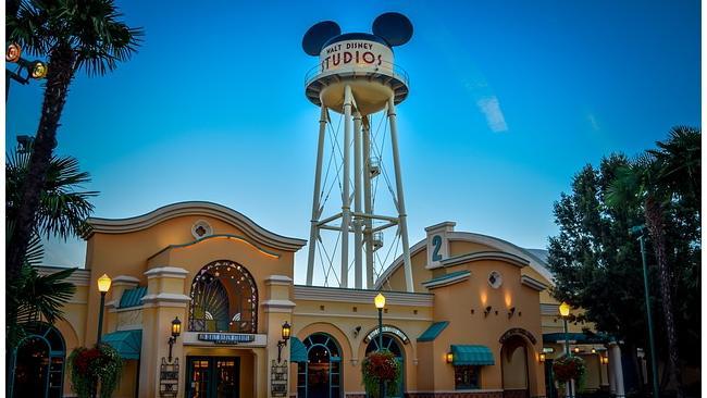 Акции Disney снизились после публикации данных о числе подписчиков стримингового сервиса
