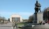В Петербургском ТЮЗе повесился нелегал из Узбекистана