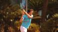 Теннисист Даниил Медведев обыграл Рублева в St. Petersburg ...