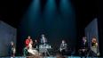 Театр Ленсовета планирует открыть новый сезон 1 июля