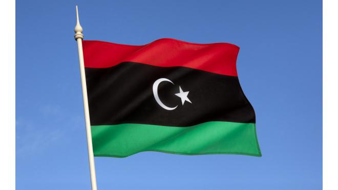 Двое россиян задержаны за попытку вмешаться в выборы в Ливии