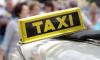 В Петербурге пассажир такси насмерть забил водителя