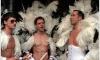 Гомосексуалисты забронировали Болотную площадь на сто лет вперед