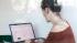 Роскачество: онлайн-приложения знакомств опасны для юзеров