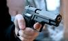 Пьяные хулиганы обстреляли поезд Владимир-Петушки, есть раненые