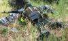 В Дагестане продолжается тяжелая перестрелка между боевиками и ОМОНом