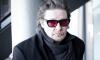 В США от рака горла умер гитарист Гленн Бранка