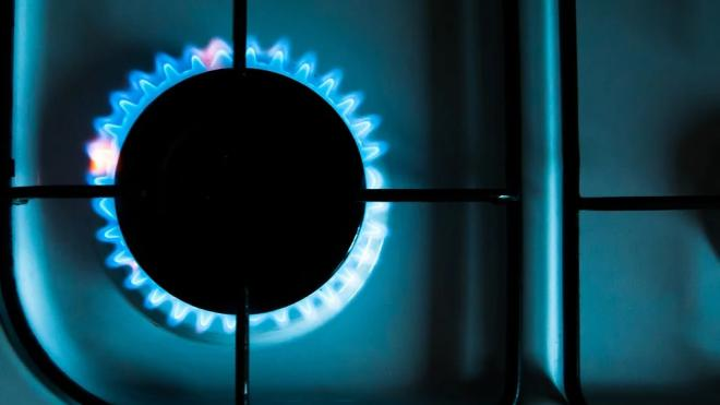 """""""Газпром"""": Китай заинтересован в увеличении поставок российского газа"""