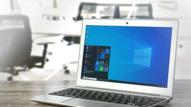 Microsoft признала критическую ошибку обновления Windows 10