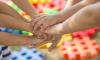 Корпуса детского лагеря во Всеволожском районе хотят закрыть