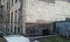 В КГИОП отреагировали на переустройство фасада в доме Кончиелова