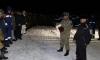 Стали известны подробности трагедии с медицинским вертолетом в Казахстане
