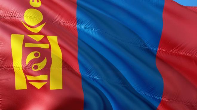 Солдаты в Монголии открыли огонь по сослуживцам