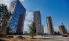 В Петербурге спрос на квартиры в новостройках вырос на 16 %