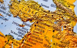 NI назвал два возможных сценария начала военного столкновения РФ и Турции в Сирии