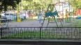 Разыскиваемый мужчина нашелся в петербургском детском ...