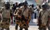 Египетские военные приняли туристов за террористов: 12 человек убиты, 10 ранены
