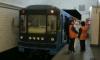 "Станция метро ""Площадь Восстания"" закрыта из-за звонка о бомбе"