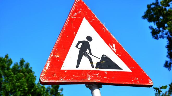 На российских дорогах появятся новые знаки, непривычные для водителей и пешеходов