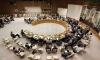 Проект резолюции по Сирии внес раскол в Совет безопасности ООН